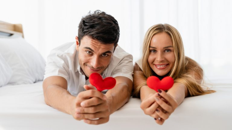 Planning Pregnancy: How to do Family Planning