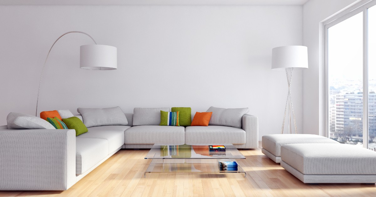 Common Furniture Buying Mistakes to Avoid in 2021