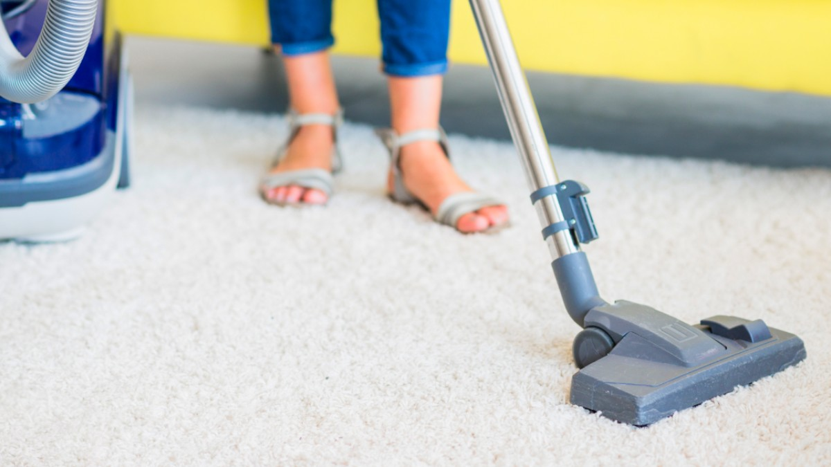 Best Carpet Cleaners and Extractors for Homes in 2020