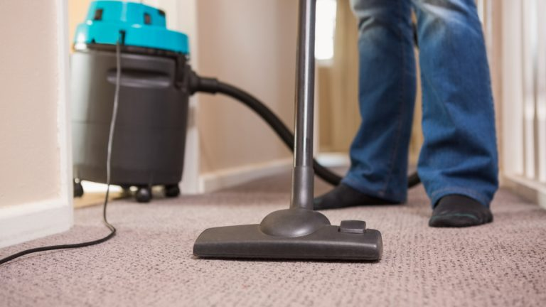 7 Best Commercial Carpet Cleaners & Extractors in 2020